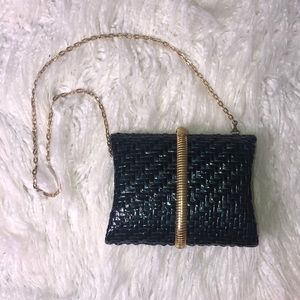Rodo Vintage Evening Bag